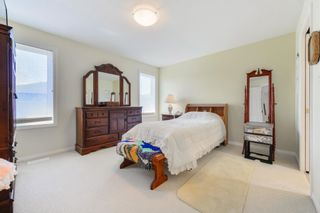 Photo 13: 18 WILLOW PARK Villa: Stony Plain House Half Duplex for sale : MLS®# E4251204