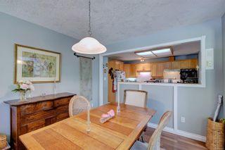 Photo 4: 7169 Cedar Brook Pl in Sooke: Sk John Muir House for sale : MLS®# 879601