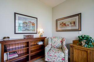 "Photo 14: 408 15299 17A Avenue in Surrey: King George Corridor Condo for sale in ""Flagstone Walk"" (South Surrey White Rock)  : MLS®# R2596476"