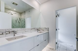 """Photo 18: 44 3595 SALAL Drive in North Vancouver: Roche Point Townhouse for sale in """"SEYMOUR VILLAGE"""" : MLS®# R2555910"""