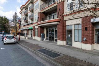 """Photo 29: 106 2632 PAULINE Street in Abbotsford: Central Abbotsford Condo for sale in """"YALE CROSSING"""" : MLS®# R2562294"""
