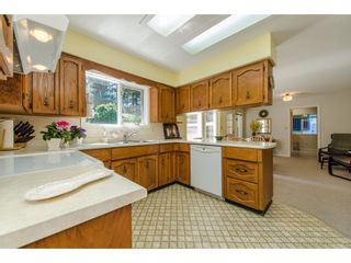 Photo 7: 31832 CONRAD Avenue in Abbotsford: Abbotsford West House for sale : MLS®# R2101307
