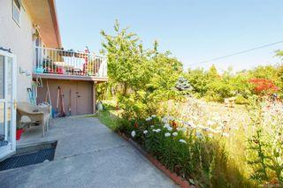 Photo 34: 2927 Ilene Terr in Saanich: SE Camosun House for sale (Saanich East)  : MLS®# 845333