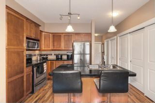 Photo 7: 212 3545 Carrington Road in Westbank: Westbank Centre Multi-family for sale (Central Okanagan)  : MLS®# 10229668