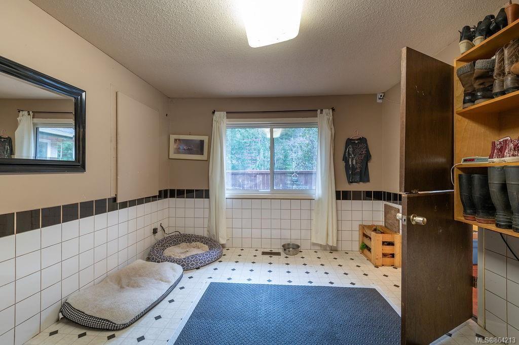 Photo 22: Photos: 2978 Woodridge Pl in : Hi Eastern Highlands House for sale (Highlands)  : MLS®# 864213