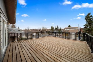 Photo 24: 63 Whiteram Court NE in Calgary: Whitehorn Detached for sale : MLS®# A1107725