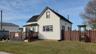 Photo 42: 5106 49 Avenue: Radway House for sale : MLS®# E4229683