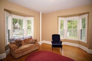 Photo 6: 123 Mowatt Street in Shelburne: 407-Shelburne County Residential for sale (South Shore)  : MLS®# 202117053