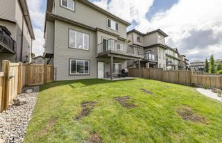 Photo 42: 1448 HAYS Way in Edmonton: Zone 58 House for sale : MLS®# E4229642