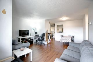 Photo 3: 401 1810 11 Avenue SW in Calgary: Sunalta Apartment for sale : MLS®# A1154103