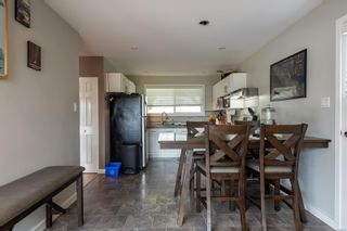 Photo 9: 441 Macmillan Dr in : NI Kelsey Bay/Sayward House for sale (North Island)  : MLS®# 870714