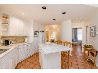 "Photo 35: 12532 23 Avenue in Surrey: Crescent Bch Ocean Pk. House for sale in ""West Ocean Park"" (South Surrey White Rock)  : MLS®# R2462208"