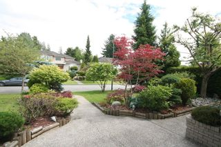 Photo 17: 7133 Marguerite Street in Vancouver: Home for sale : MLS®# V840382