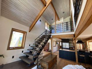 "Photo 16: 1035 GLACIER VIEW Drive in Squamish: Garibaldi Highlands House for sale in ""Garibaldi Highlands"" : MLS®# R2500032"