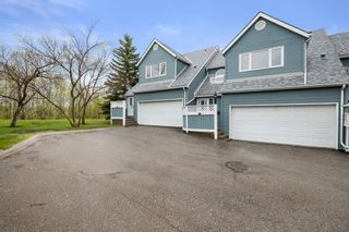 Photo 35: 303 300 Edgedale Drive NW in Calgary: Edgemont Row/Townhouse for sale : MLS®# A1117611