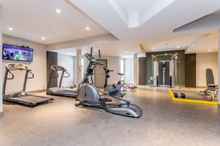 "Photo 14: 131 13728 108 Avenue in Surrey: Bolivar Heights Condo for sale in ""Quattro 3"" (North Surrey)  : MLS®# R2141729"