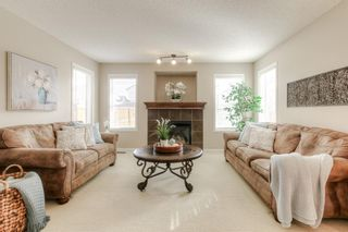 Photo 9: 105 Bridleridge View SW in Calgary: Bridlewood Detached for sale : MLS®# A1090034