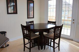 Photo 5: 15 Fenton Lane in Port Hope: Condo for sale : MLS®# 510640589