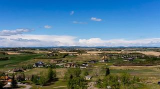 Photo 6: 286006 Ridgeview Way E: Rural Foothills County Residential Land for sale : MLS®# A1108192