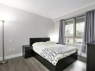 """Photo 19: 114 1111 E 27TH Street in North Vancouver: Lynn Valley Condo for sale in """"Branches"""" : MLS®# R2469036"""