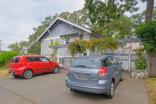 Photo 26: 3349 Cook St in : SE Maplewood House for sale (Saanich East)  : MLS®# 878375