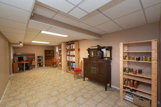 Photo 38: 14717 43A Avenue in Edmonton: Zone 14 House for sale : MLS®# E4256713