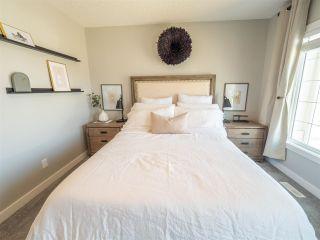 Photo 24:  in Edmonton: Zone 55 Attached Home for sale : MLS®# E4241643