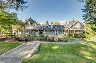 """Photo 18: 2691 154 Street in Surrey: King George Corridor House for sale in """"Sunny Side Pool"""" (South Surrey White Rock)  : MLS®# R2401639"""