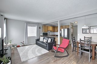 Photo 9: 101 Country Hills Villas NW in Calgary: Country Hills Row/Townhouse for sale : MLS®# A1089645