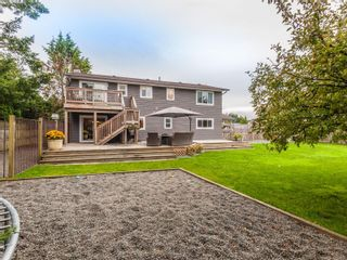 Photo 31: 1601 Dalmatian Dr in : PQ French Creek House for sale (Parksville/Qualicum)  : MLS®# 858473