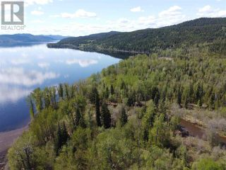 Photo 6: DL 2067 HOOVER BAY ROAD in Canim Lake: Vacant Land for sale : MLS®# R2593358