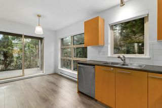"""Photo 10: 304 9339 UNIVERSITY Crescent in Burnaby: Simon Fraser Univer. Condo for sale in """"HARMONY AT THE HIGHLANDS"""" (Burnaby North)  : MLS®# R2557158"""