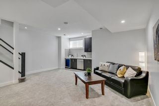 Photo 27: 1336 19 Avenue NW in Calgary: Capitol Hill Semi Detached for sale : MLS®# A1137107