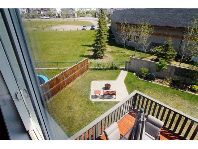 Photo 45: Photos: 34 WESTON GR SW in Calgary: West Springs Detached for sale : MLS®# C4014209