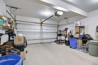 Photo 29: 3217 2 Street NW in Calgary: Mount Pleasant Row/Townhouse for sale : MLS®# A1083371