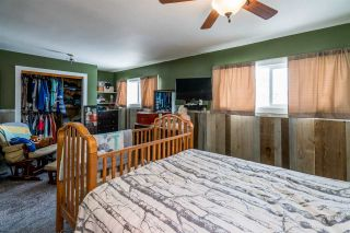 Photo 10: 393 IRWIN Street in Prince George: Central House for sale (PG City Central (Zone 72))  : MLS®# R2542922