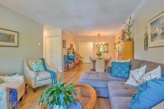 "Photo 18: 205 5556 14 Avenue in Delta: Cliff Drive Condo for sale in ""WINDSOR WOODS"" (Tsawwassen)  : MLS®# R2582866"