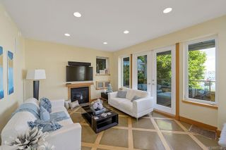 Photo 11: 513 Head St in : Es Old Esquimalt House for sale (Esquimalt)  : MLS®# 877447