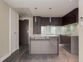 Photo 7: 2701 1122 3 Street SE in Calgary: Beltline Apartment for sale : MLS®# A1129611