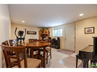 """Photo 22: 6655 187A Street in Surrey: Cloverdale BC House for sale in """"HILLCREST ESTATES"""" (Cloverdale)  : MLS®# R2578788"""