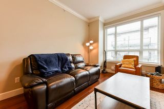 """Photo 9: 503 13897 FRASER Highway in Surrey: Whalley Condo for sale in """"The Edge"""" (North Surrey)  : MLS®# R2539795"""