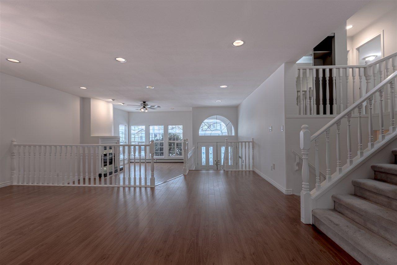 Main Photo: 5551 MCCOLL Crescent in Richmond: Hamilton RI House for sale : MLS®# R2341725