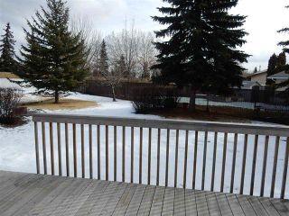 Photo 9: 9918 173 AV NW: Edmonton House for sale : MLS®# E4056038