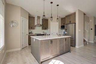 Photo 12: 1968 Adamson Terrace in Edmonton: Zone 55 House for sale : MLS®# E4259862