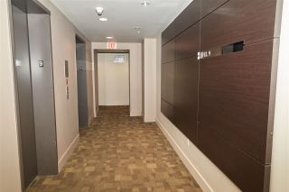 """Photo 16: 909 1155 THE HIGH Street in Coquitlam: North Coquitlam Condo for sale in """"M ONE"""" : MLS®# R2362206"""
