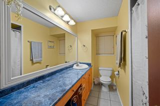 Photo 6: 1655 CHADWICK Avenue in Port Coquitlam: Glenwood PQ House for sale : MLS®# R2619297