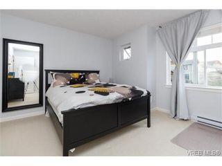 Photo 13: 2514 Watling Way in SOOKE: Sk Sunriver House for sale (Sooke)  : MLS®# 741525