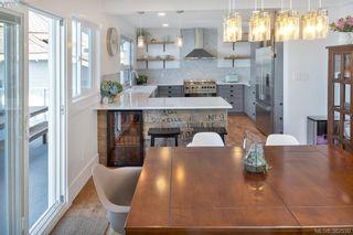 Photo 10: 398 Constance Ave in VICTORIA: Es Saxe Point House for sale (Esquimalt)  : MLS®# 768573