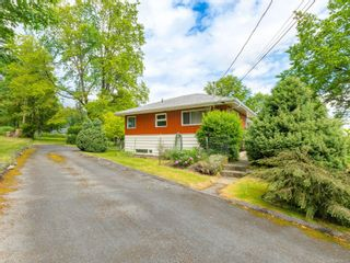 Photo 36: 1623 Extension Rd in : Na Chase River House for sale (Nanaimo)  : MLS®# 878213