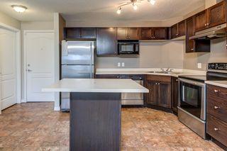 Photo 9: 6109 7331 South Terwilleger Drive in Edmonton: Zone 14 Condo for sale : MLS®# E4256187